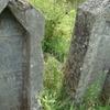 Goniądz- Ewish-Cemetery