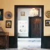 Gonzalez Marti National Museum Of Ceramics And Sumptuary Arts