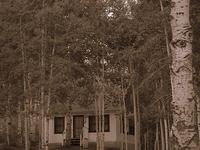 Gooseberry Campground