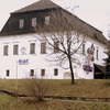 Gorajski-Manor-house