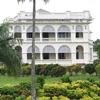 Government House - Fiji