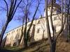 Grabstejn Castle