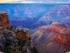 Grand Canyon Overview AZ