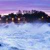 Grand Falls New Brunswick