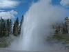 Grand Geyser - Yellowstone - Wyoming - USA