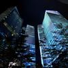 Grand MBFC Complex - Singapore