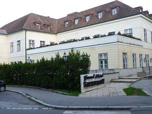 Grand Sauerhof