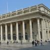 Gran Teatro de Bordeaux