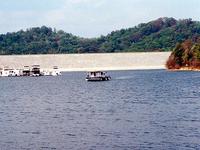 Grayson Lake