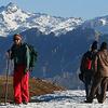 Great Himalayan National Park