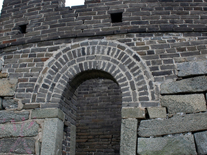 Great Wall Private Package Tours