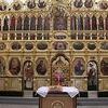 Greek-Catholic-Cathedral-Poland