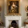 The Johnston Collection