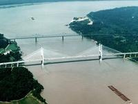 Greenville Bridge