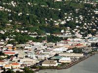 Grenadines