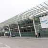 Grenoble-Isere Airport