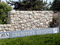 Greystone Heights