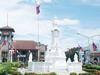 Ground Zero Disco - Zamboanga City
