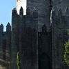 Guimares Castle