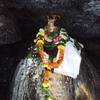 Gupteswar Cave