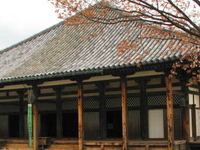 Gangō-ji