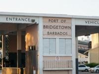 Port of Bridgetown