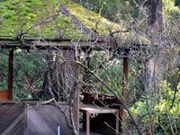Berry Botanic Garden