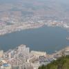 Gejiu City