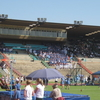 Estadio Germiston