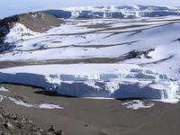 Furtwängler Glaciar