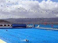 Gourock Outdoor Pool