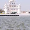 Gurudwara Tutti Gandi Sahib