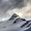 Hadley Peak