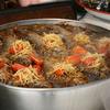 Half Day Bangkok Chinatown Food Discovery