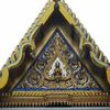 Half Day Royal Grand Palace And Bangkok Temples
