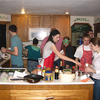 Half Day Thai Cooking Class