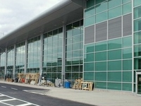 Halifax International Airport
