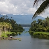 Halmahera - Malaku Islands Region