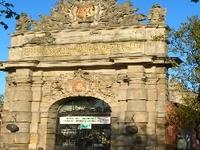 Harbour Puerta