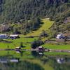 Masfjorden