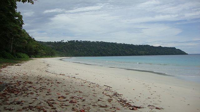 Amazing Andaman Photos