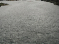 Ha Thanh River