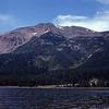 Heart Lake Geyser Basin - Yellowstone - Wyoming - USA