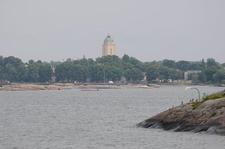 Helsinki Long