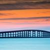 Herbert C. Bonner Bridge