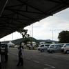Hewanorra International Airport