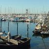 Hgans Harbour