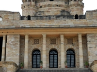 High Court Nagpur
