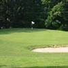 Highland Golf Club