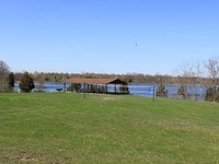 Highland Recreation Area